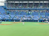 070929_baseball00