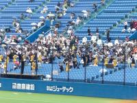 070929_baseball01