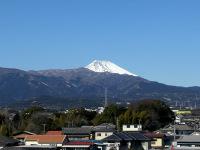 080218shizuoka01