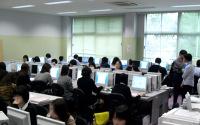 PC-C教室