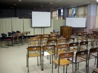 福祉実習室のC会場