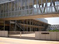 サイエンスフロンティア高校