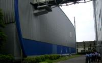 地球シミュレータセンター