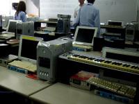 DTM教室の紹介