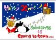 クリスマスカード04-2