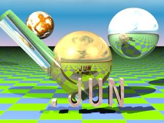 Jun00b