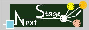 全国大会ロゴ