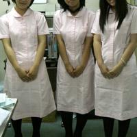 女子の制服