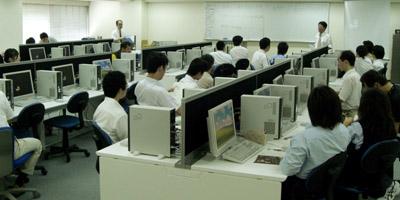 第2回総合学科合同Web作成委員会