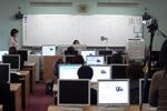 PC-A教室