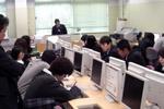 PC-B教室