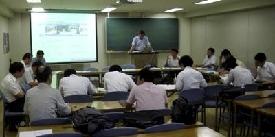 Web作成広報委員会